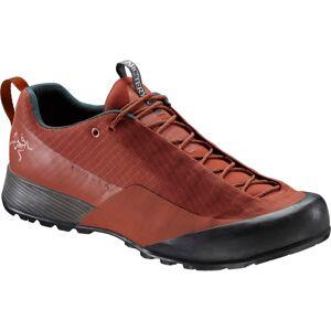 Arc'Teryx Konseal FL GTX Shoe Men's Röd