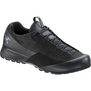 Arc'Teryx Konseal FL GTX Shoe Men's Svart