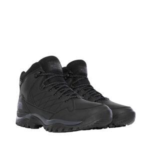 The North Face Men's Storm Strike II Hike Boots Svart