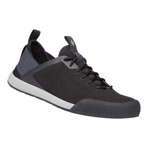 Black Diamond Men's Session Shoes Svart