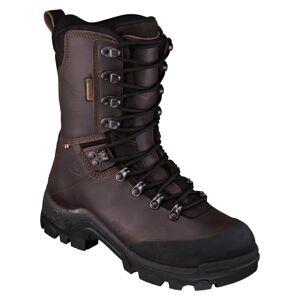 Viking Footwear Hunter Gore-Tex Brun