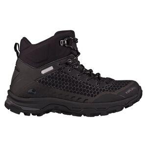 Viking Footwear Men's Rask Gore-Tex Svart