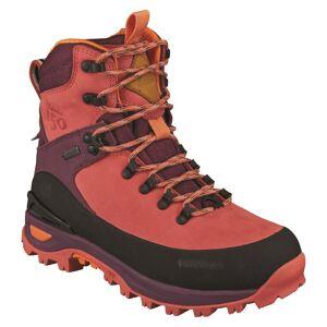 Viking Footwear Classic 150 Gore-Tex Orange