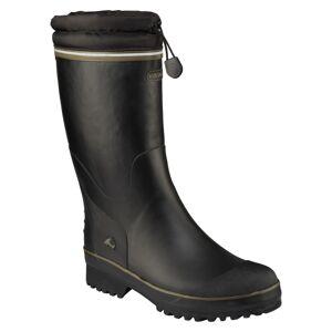 Viking Footwear Balder Vinter Svart