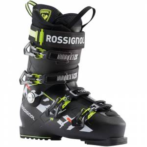 Rossignol Men's On Piste Ski Boots Speed 100 Svart