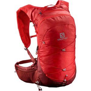 Salomon XT 15 Röd
