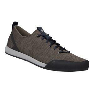 Black Diamond Men's Circuit Shoes Grå