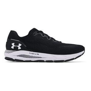 Under Armour Men's UA HOVR™ Sonic 4 Running Shoes Svart