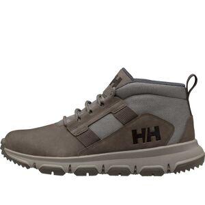 Helly Hansen Jaythen X2 42.5 Brown