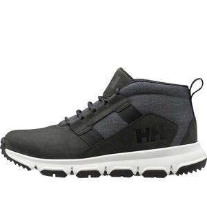 Helly Hansen Jaythen X2 45 Black