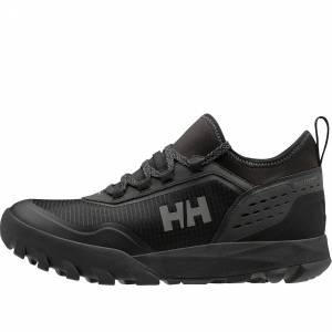 Helly Hansen Loke Rambler V2 Ht 42.5 Black