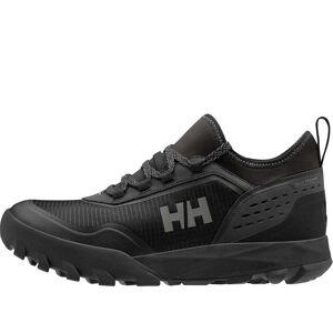 Helly Hansen Loke Rambler V2 Ht 42 Black