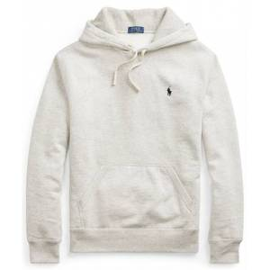 Polo Ralph Lauren Classic athletic hood