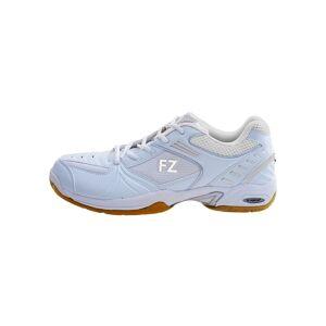 FZ Forza Fierce Men 46