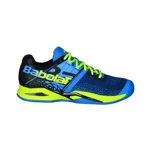 Babolat Propulse Blast Padel 46