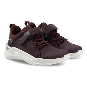 ECCO Intervene Sneakers Fig Lasten kengt 34 EU
