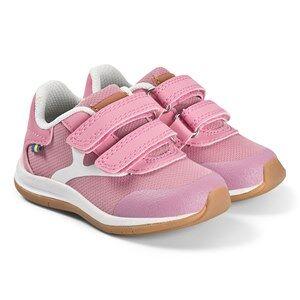 Kavat Nrke Tx Sneaker Pink Lasten kengt 22 EU