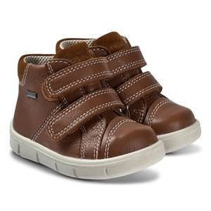 Superfit Ulli Gore-Tex Shoes Brown 21 EU