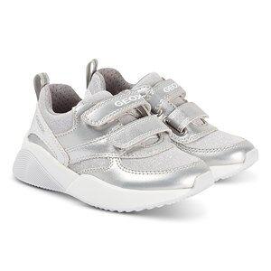 Geox Sinead Sneakers Slv 29 EU