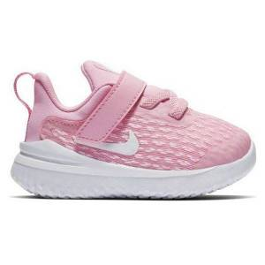 Nike Baby's Sports Shoes Nike Rival Rosa - 22