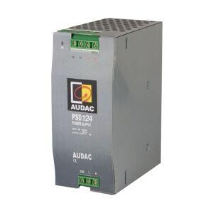Power supply 12 volt 3,76 Amp 45 Watt Din Rail TILBUD NU