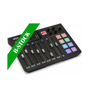 """Røde Caster Pro podcaster mixer """"B STOCK"""" TILBUD NU"""