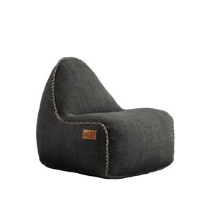 SACKit-dk Cobana Junior Lounge Chair
