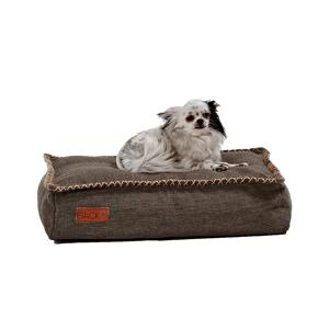 SACKit-dk Dog bed