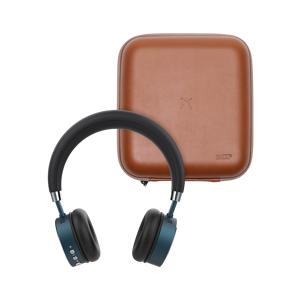 SACKit-dk WOOFit Headphones + CARRYit