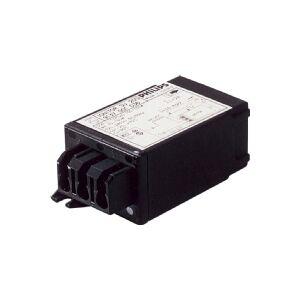 Philips Tændingsenhed SI51 F/400W HPL(T)