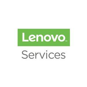 Lenovo Tech Install CRU Add On - Installation - 5 år - on-site - for ThinkBook 13  14  15  ThinkPad 11e (5th Gen)  E15  ThinkPad Yoga 11e (5th Gen)
