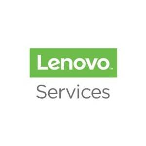Lenovo Tech Install CRU Add On - Installation - 1 år - on-site - for ThinkPad P1  P1 (2nd Gen)  P40 Yoga  P43  P50  P51  P52  P53  P70  P71  P72  P73