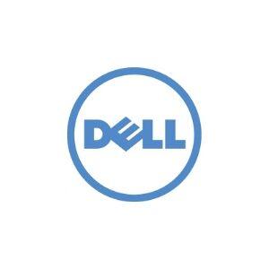 Dell Intel XMM 7360 - Kit - trådløs mobilmodem - 4G LTE Advanced - for Latitude 5300, 5400, 5500