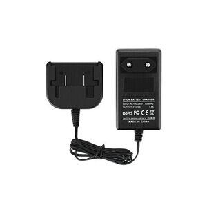 Black & Decker ASL186 34W AC adapter (18 - 21V, 1.5A)