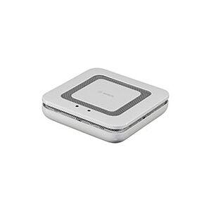 Bosch Smart Home Twinguard Røgalarm (Til Bosch controller)