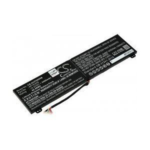 Acer Batteri til Laptop Acer Predator Triton 500 PT515-52-71ZM