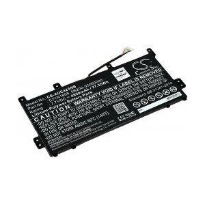 Asus Batteri til Laptop Asus Chromebook C423NA-BV0047