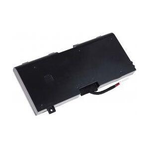 Dell Batteri til Dell Typ 0KJ2PX