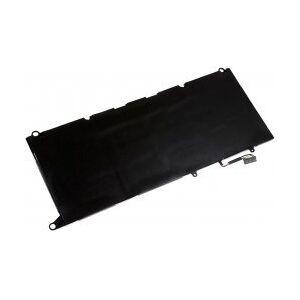 Dell Batteri til Dell Type CN-0N7T6
