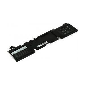 Dell Batteri kompatibel med Dell Type 257V0