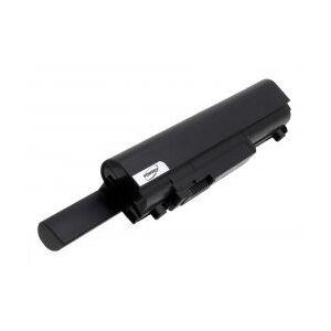 HAN Batteri til Typ 312-0774 7800mAh