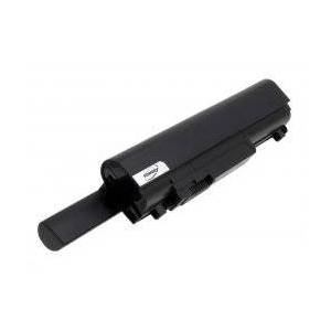 HAN Batteri til Typ 312-0773 7800mAh