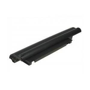 Lenovo Batteri til Lenovo ThinkPad Edge 0196-3EB