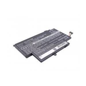 Lenovo Batteri til Laptop Lenovo ThinkPad Yoga S1
