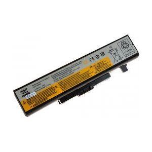 Lenovo PowerBatteri til Lenovo IdeaPad Y480M