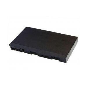 Acer Batteri til Acer TravelMate 4200/ Aspire 5100/ Typ BATBL50L 14,8Volt