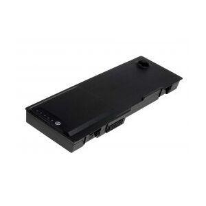 Dell Batteri til Dell Inspiron 6400 Serie 7800mAh