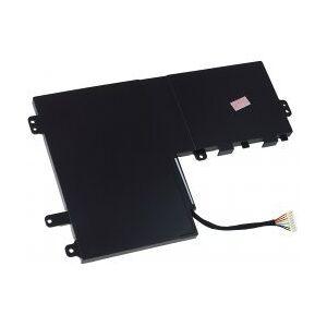 Toshiba Batteri til Toshiba Satellite E45T-A