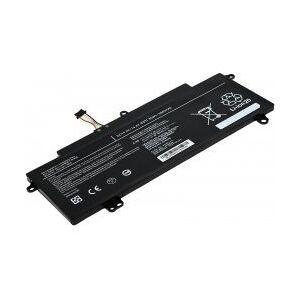 Toshiba Batteri til Laptop Toshiba Tecra Z40-A-15G