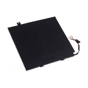Acer Batteri til Tablet Acer NTL4TET016